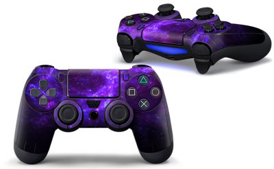 The 7 Best PS4 Controllers of January 2021