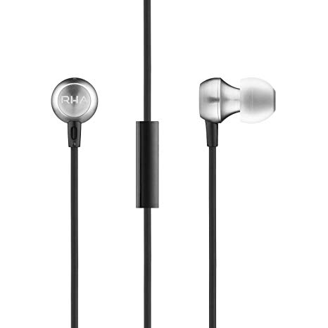 Best Wireless Ear Buds of January 2021