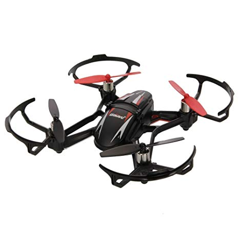 best drones for kids