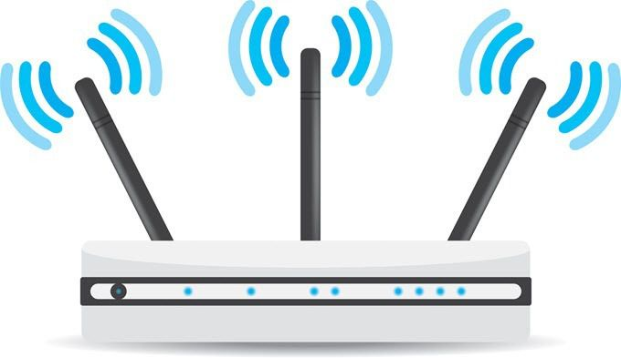 Wi-Fi Extenders How They are Installed