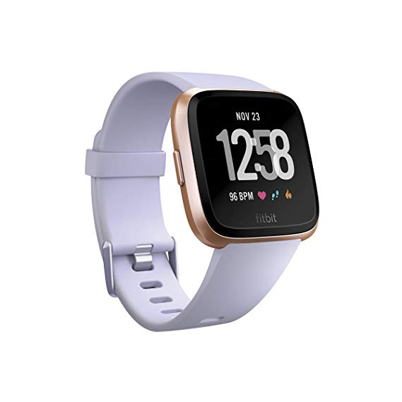 smartwatch for women
