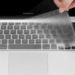 Ways to Maintain Your Computer Keyboard