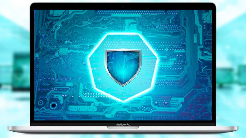How to Remove Virus From Mac Laptops