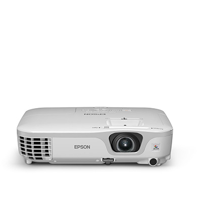 Best Pico Projector 2021 Best Projectors For You In 2021 | | Zymer Nation