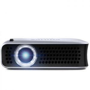 Best Mini Projector 2020.Best Projectors Of 2020 Zymer Nation