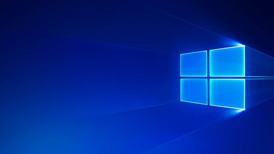 How to Improve Windows 10 Performance