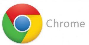 Google Chrome Frequently Freezing Error