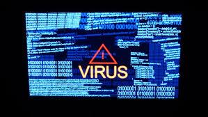 remove virus from mac laptops
