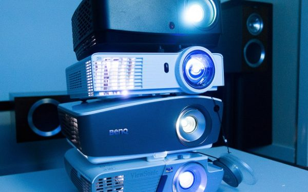 Best Projectors of 2020