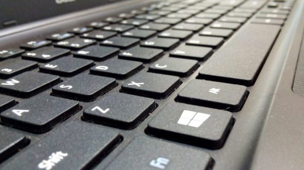 Easy Ways to Maintain Your Computer Keyboard
