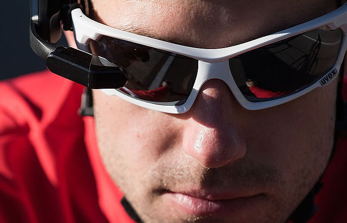 The Best Smart Glasses To Buy In January 2020