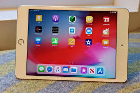 The Best Tips for More iPad Battery Life