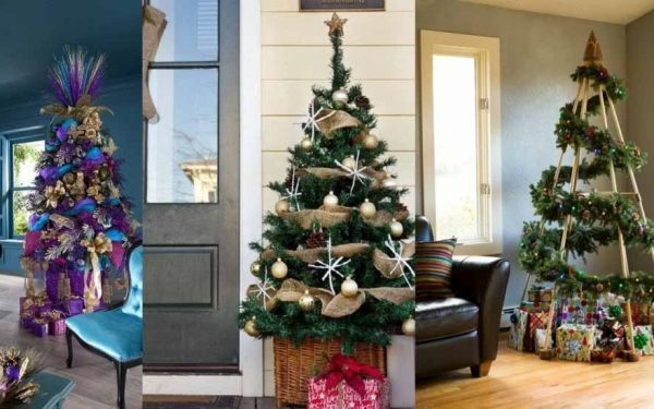 The Best Christmas Tree Ornaments of 2019