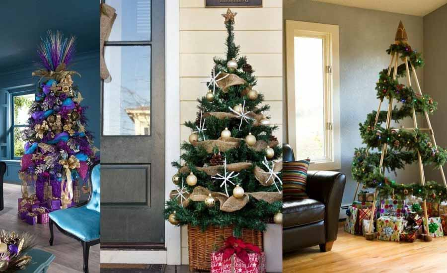 The Best Christmas Tree Ornaments of 2021