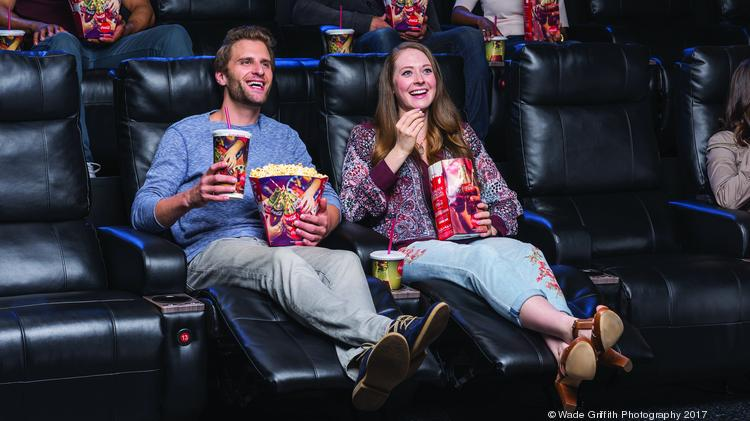Ways to Improve Your Home Theater Experience