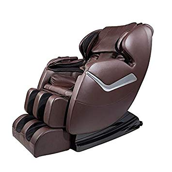 Best Massage Chair In of May 2021