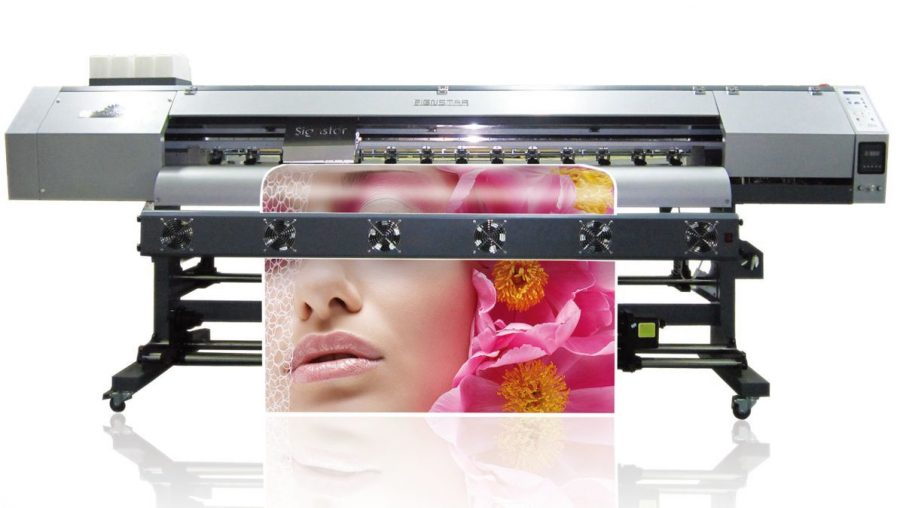 The Best Plotter Printers of June 2020