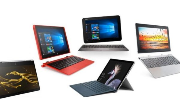 The Best Mini Laptops of 2020