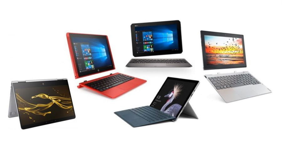 The Best Mini Laptops of March 2020