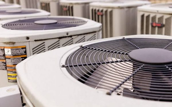 Best Industrial Air Conditioner of February 2020