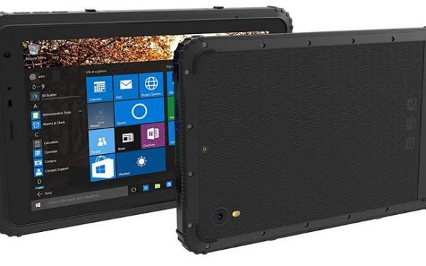 Best Rugged Tablets of 2020