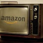 Where and how to buy an Original TV