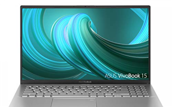 Best Laptops of 2021 Under $500