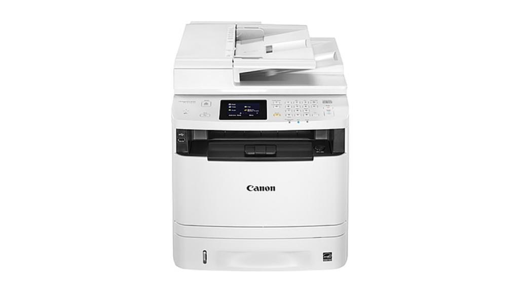 Best Fax Machines 2021