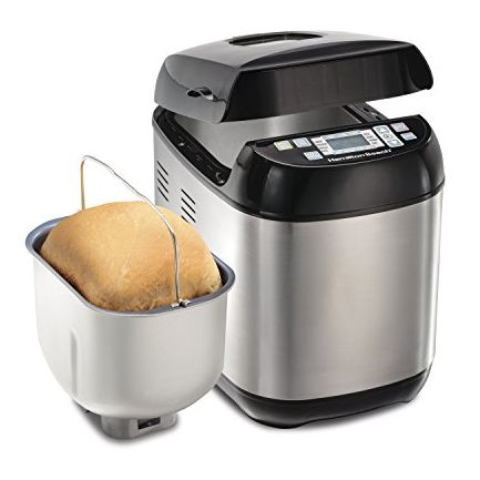 Best Bread Makers of January 2021