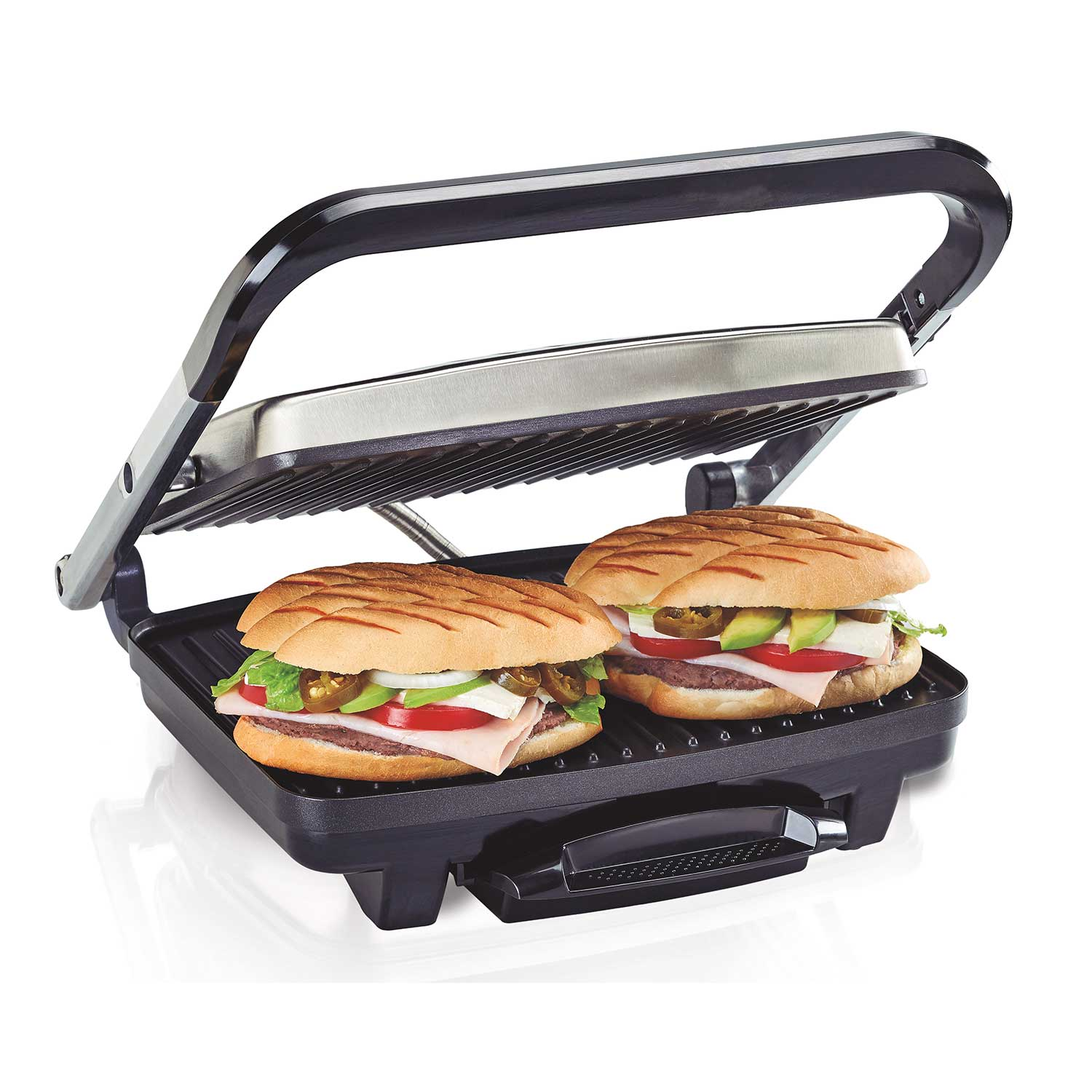 Best Sandwich Toasters 2021