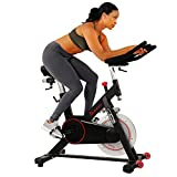 Best Exercise Bikes Of 2021