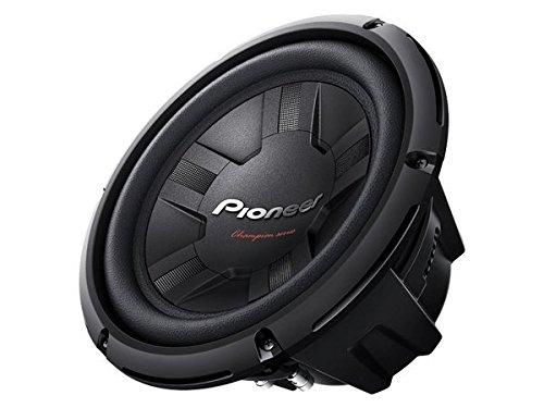 Best Subwoofers For Cars of January 2021