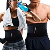 Best Waist Trimmers Of 2021