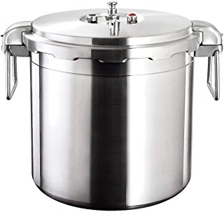 Best Pressure Cooker 2021 Best Pressure Cookers 2021 | | Zymer Nation