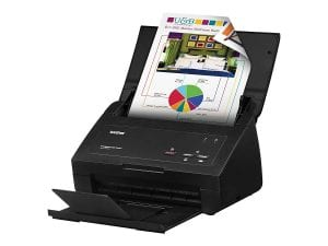 Best Scanners of January 2021