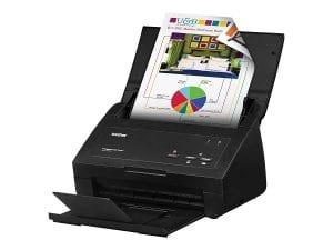 Best Scanners 2021