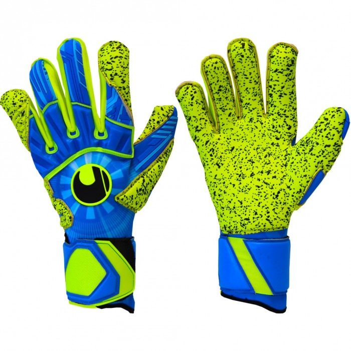 Best Goalkeeper Gloves 2021