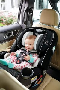 Best Convertible Car Seat 2021 Best Convertible Car Seats 2021 | | Zymer Nation