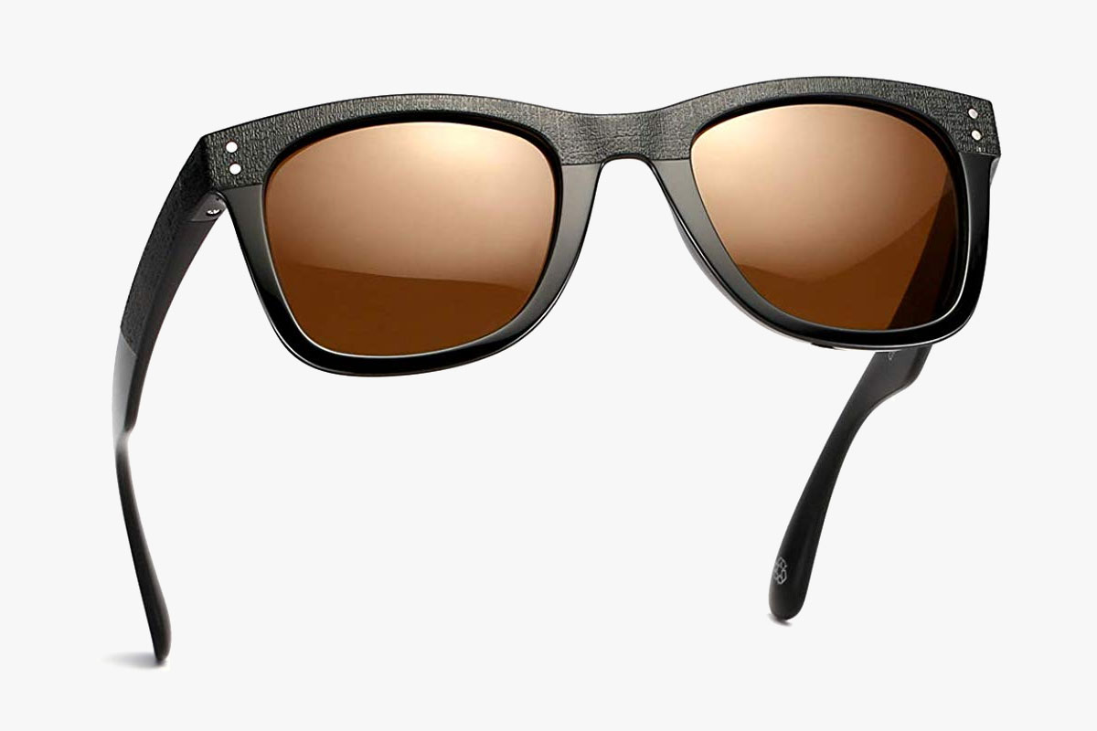 Best Driving Sunglasses 2021