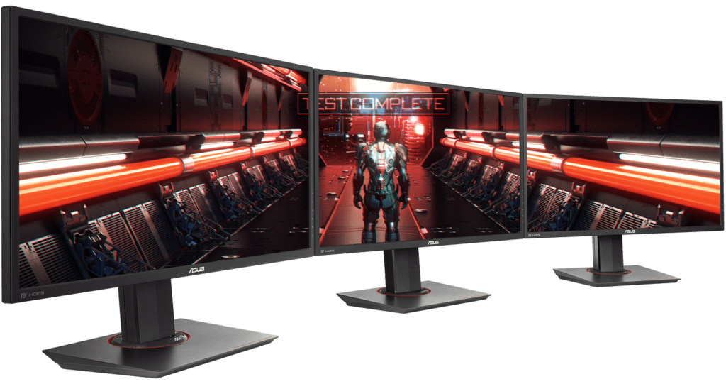 Best Gaming Monitor 2021 Best Gaming Monitors 2021 | | Zymer Nation