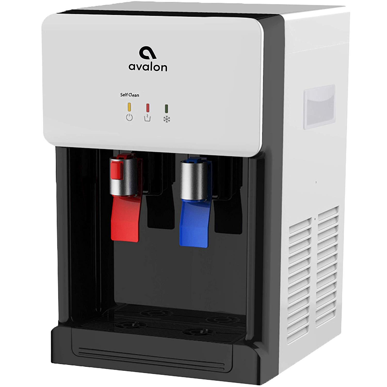 Best Water Dispenser of January 2021