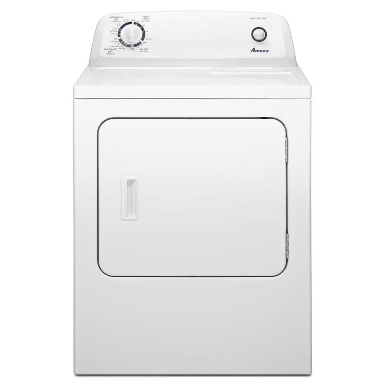 Best cloth dryers of January 2021