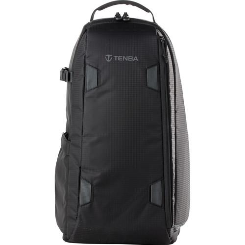 Best Camera Bags 2021