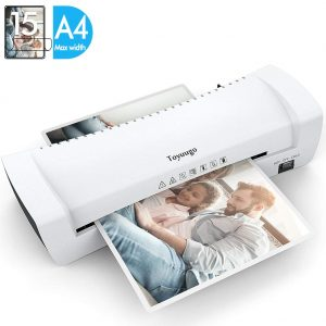 Best Laminating Machines of May 2021